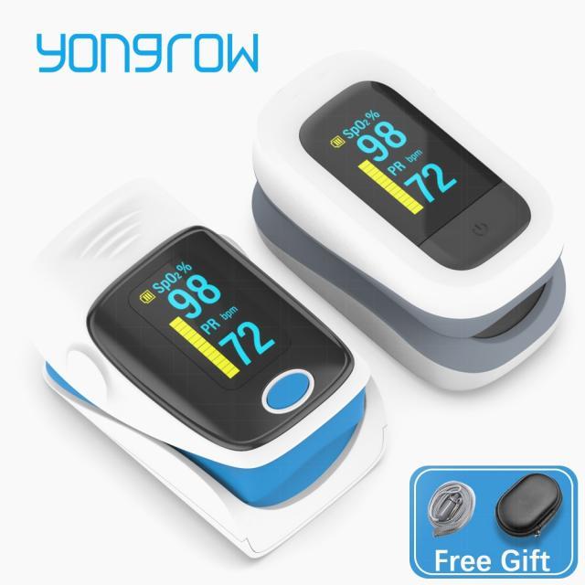 finger pulse oximeter|pulse oximeterfinger pulse