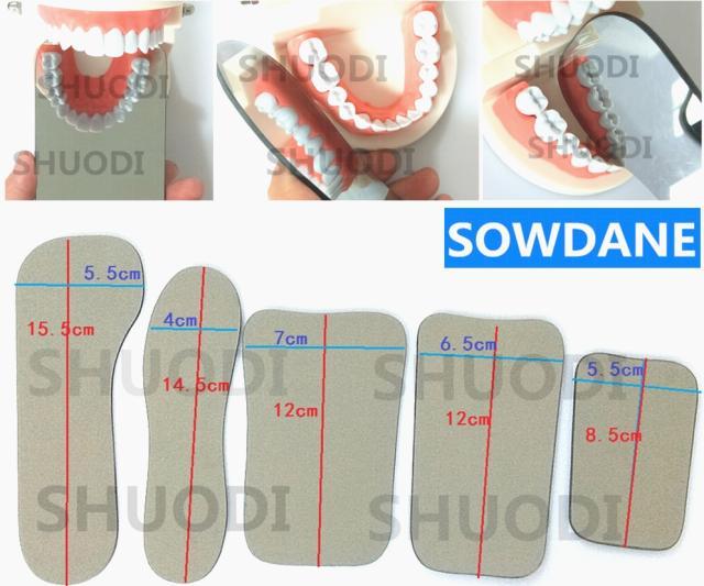 dental orthodontics|dental intraoral mirror|intraoral mirror